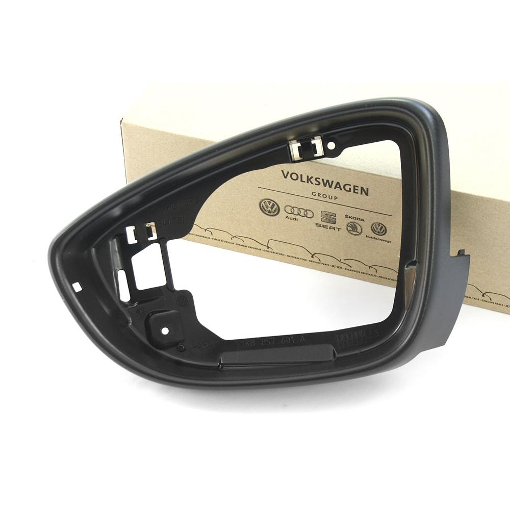 u.a LuKKupplungssatz SAC für Ford Kupplungskits 622 3113 09
