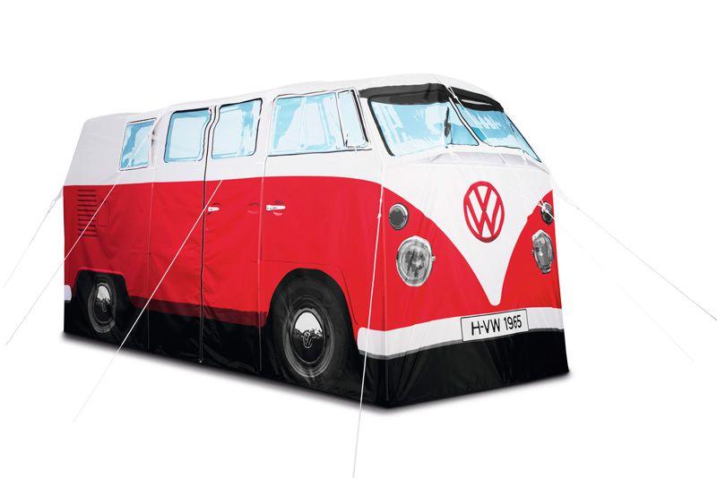 kinderzelt original vw t1 bulli zelt camping zelt f r. Black Bedroom Furniture Sets. Home Design Ideas